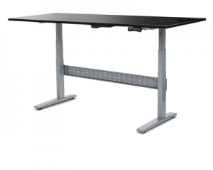 GeekDesk Max Adjustable Desk