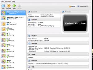 VirtualBox-Lots-of-VMs