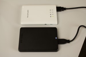 RAVPower-3000-7