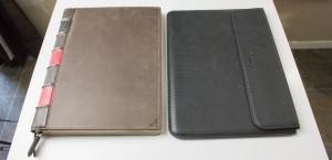 2 Best MacBook Sleeves