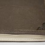 MacBook Air Sleeve Twelve South BookBook