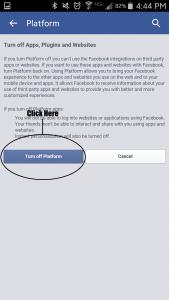 block-facebook-6