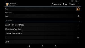 Tasker for Android Custom Widget 2.00_01_44_26.Still013