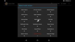 Tasker for Android Custom Widget 2.00_01_57_17.Still016