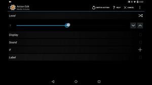 Tasker for Android Custom Widget 2.00_02_12_11.Still017