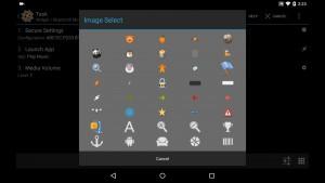 Tasker for Android Custom Widget 2.00_03_52_06.Still020