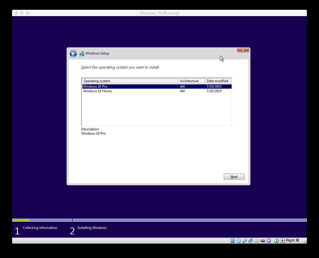 windows 7 2016 скачать торрент бесплатно 32 bit