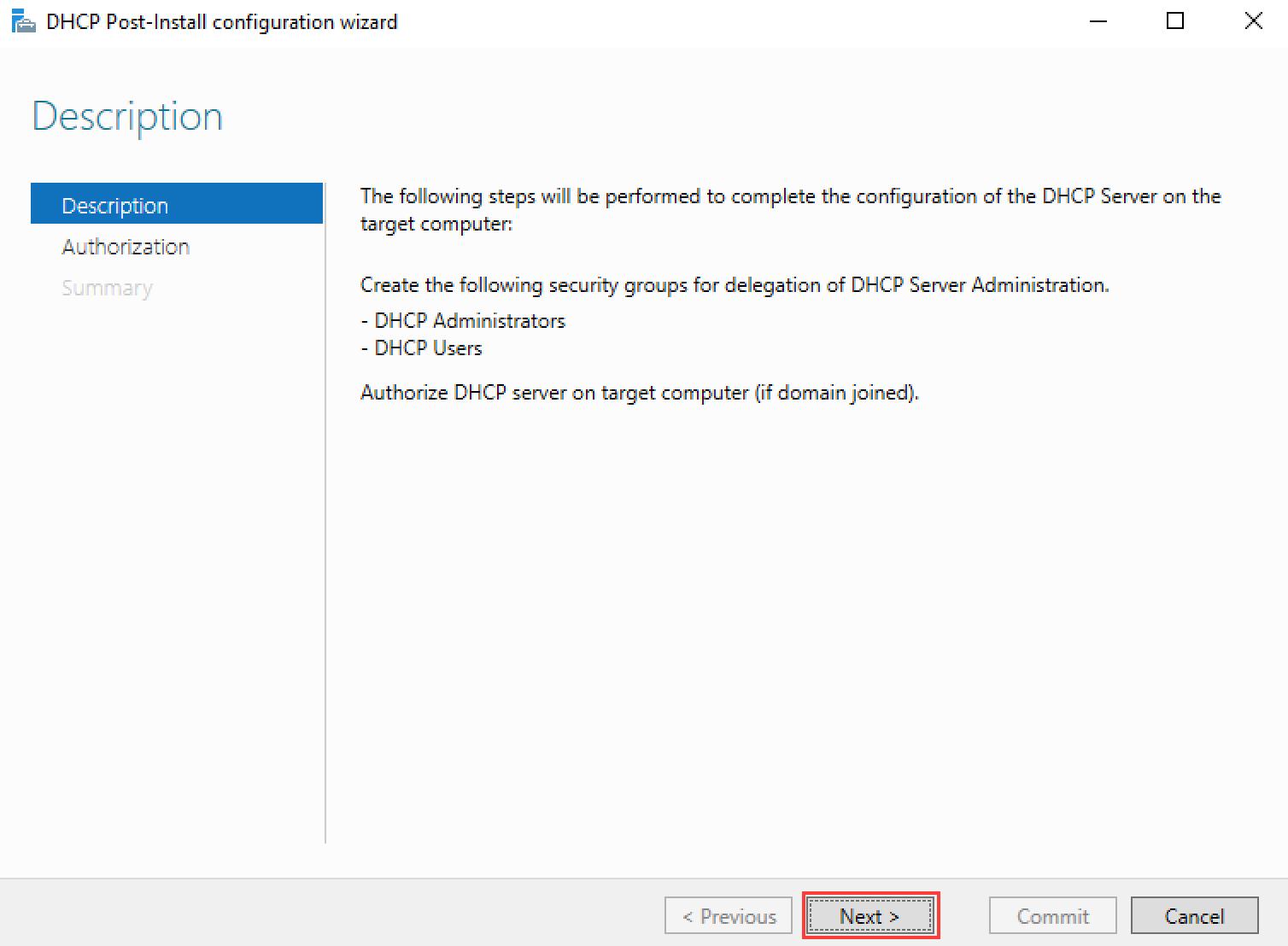 Server-Basics-2016-DHCP_12
