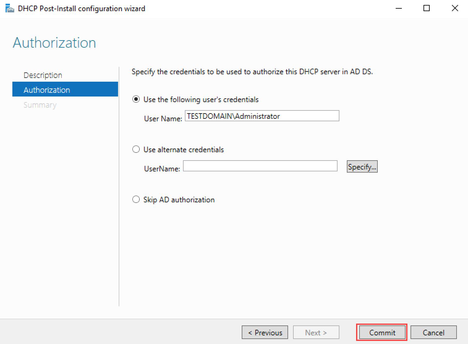Server-Basics-2016-DHCP_13