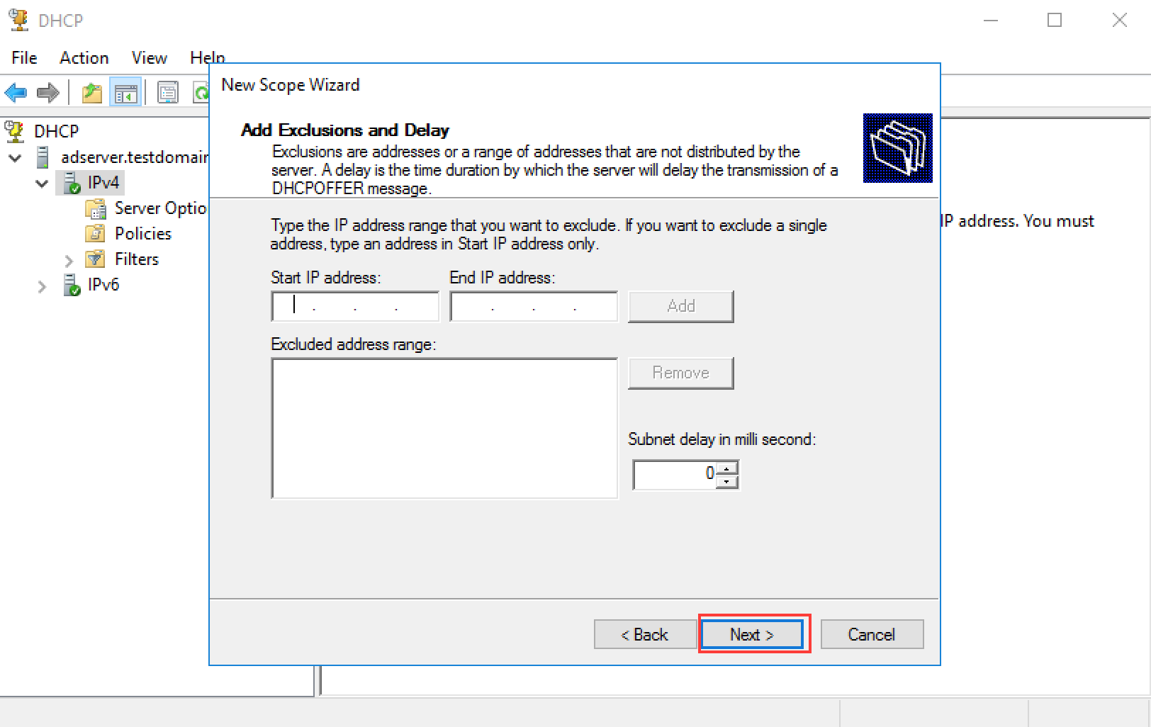 Server-Basics-2016-DHCP_20