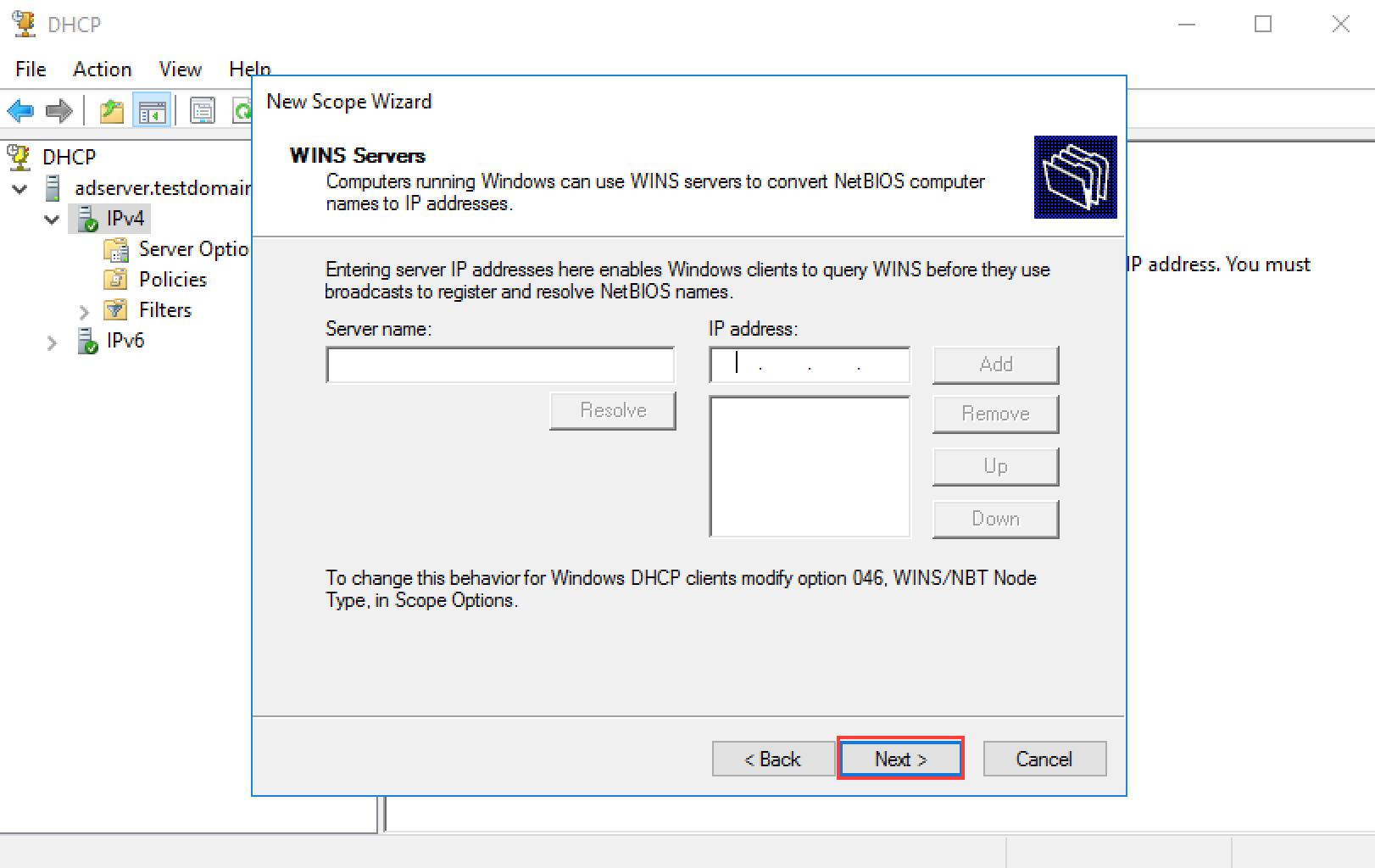 Server-Basics-2016-DHCP_25