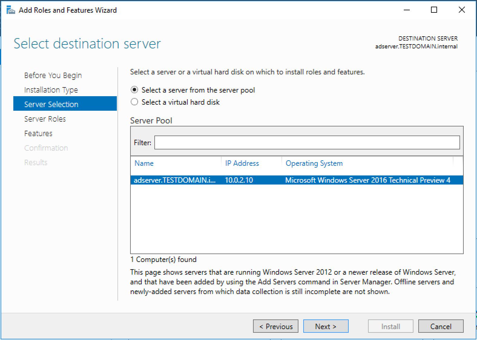 Server-Basics-2016-DHCP_3