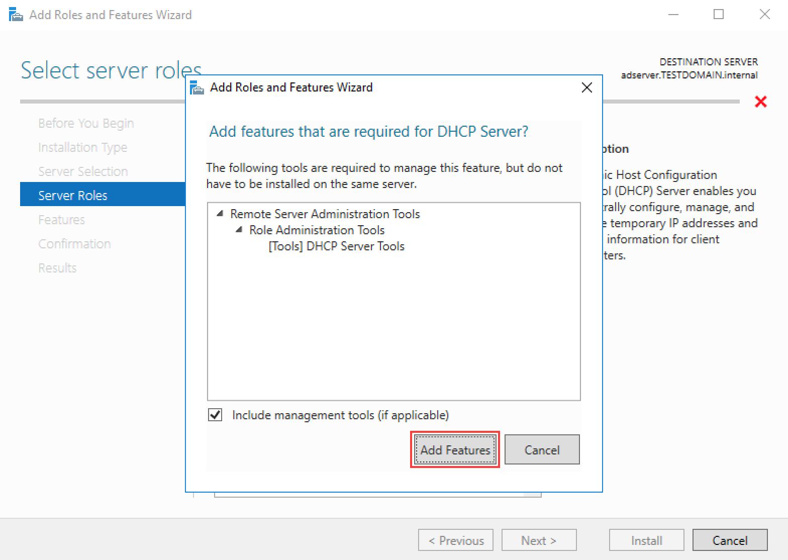 Server-Basics-2016-DHCP_5