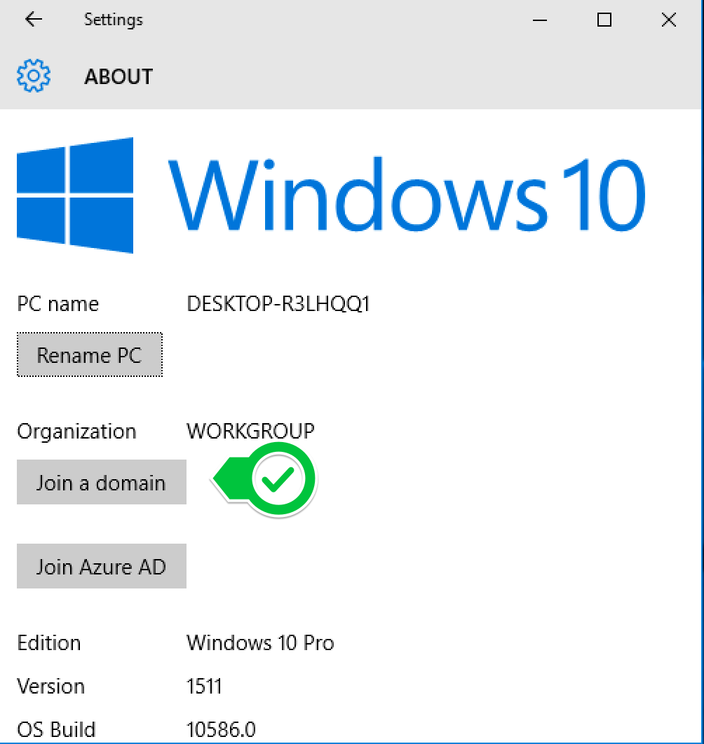 Windows-10-About